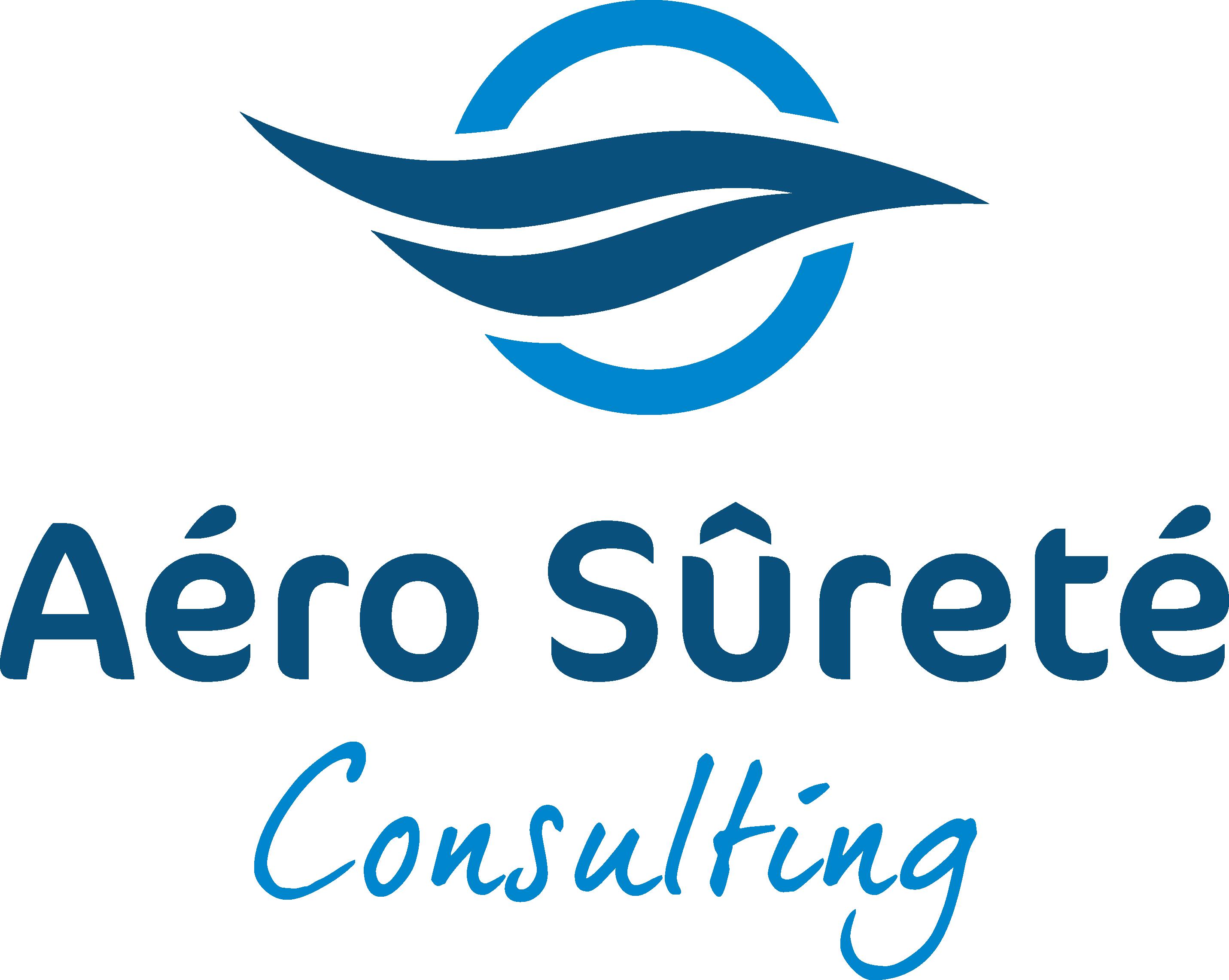 Aéro Sûreté Consulting