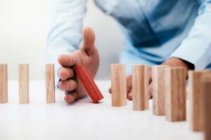 formation gestion de crise
