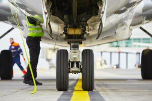 sûreté aéroport