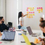 systeme de management integre