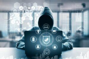 cyber-menace entreprises